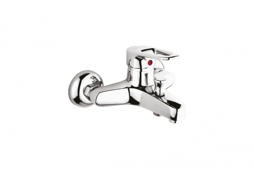 Tuana Banyo Bataryası
